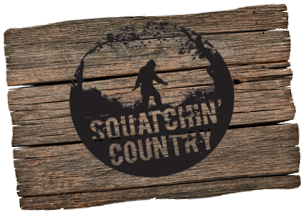 Squatchin Country